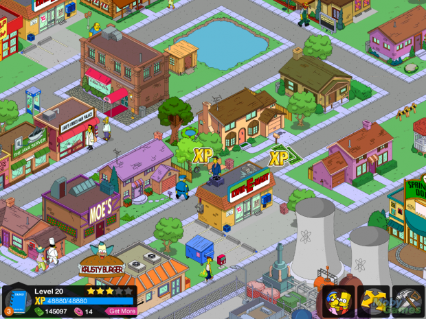 574473-the-simpsons-tapped-out-ipad-screenshot-level-20s