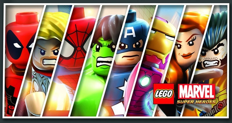 LEGO-Marvel-Super-Heroes-Cast1
