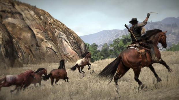 Red-Dead-Redemption-review-3b