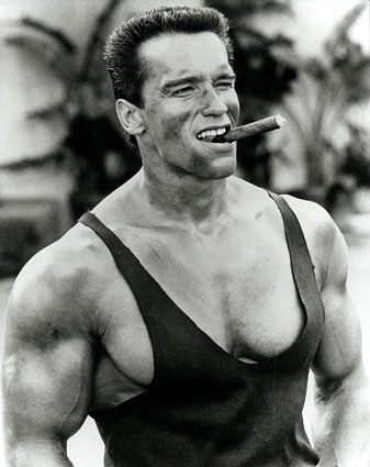 arnold_commando_flickr