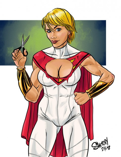 new_52_power_girl___fixed_by_sketchymcdrawpants-d4pvl34