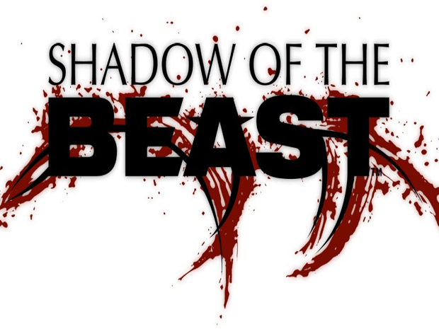 shadow-of-the-beasT620