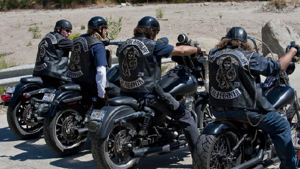 sons-of-anarchy04