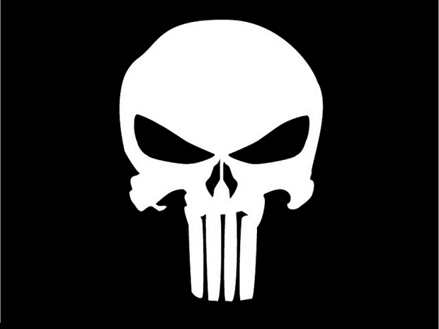 the_punisher_skull_by_kryptoknight_85-d4iadth
