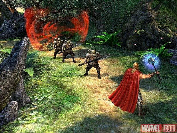 thor-the-dark-world-the-official-game-screenshot-02