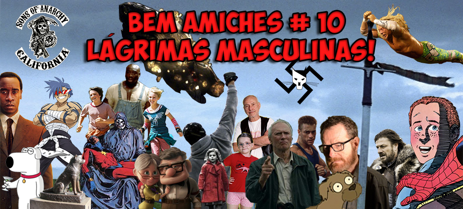 bemamiches 10