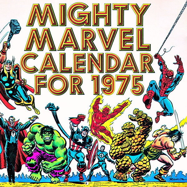 1975MarvelCover