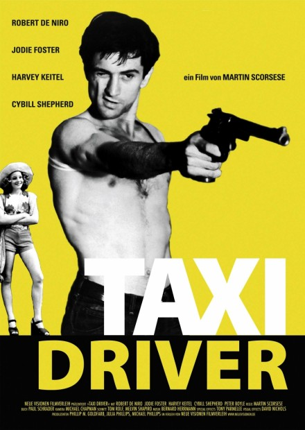 936full-taxi-driver-poster 2