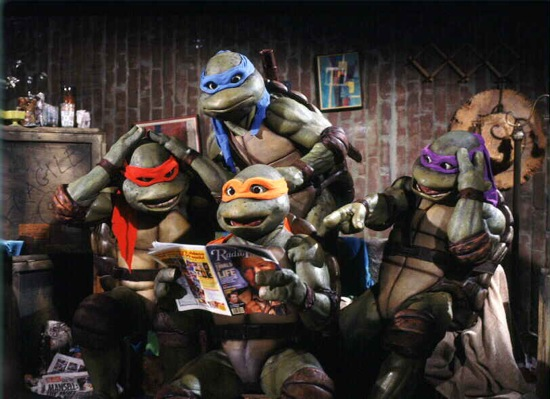 Teenage_Mutant_Ninja_Turtles-movie
