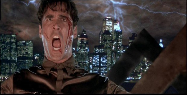 The_Quickening_and_now_the_Prize_is_his_Duncan_MacLeod_in_Highlander_4_Endgame_uk1dpl