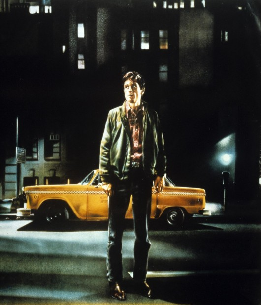 still-of-robert-de-niro-in-taxi-driver-(1976)-large-picture