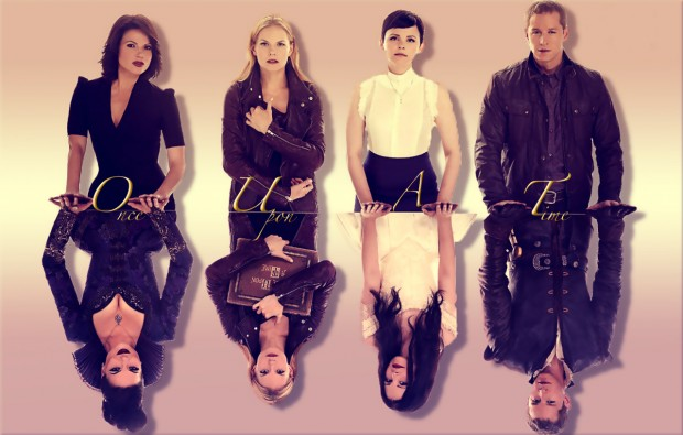 OUAT-once-upon-a-time-32533280-1280-816