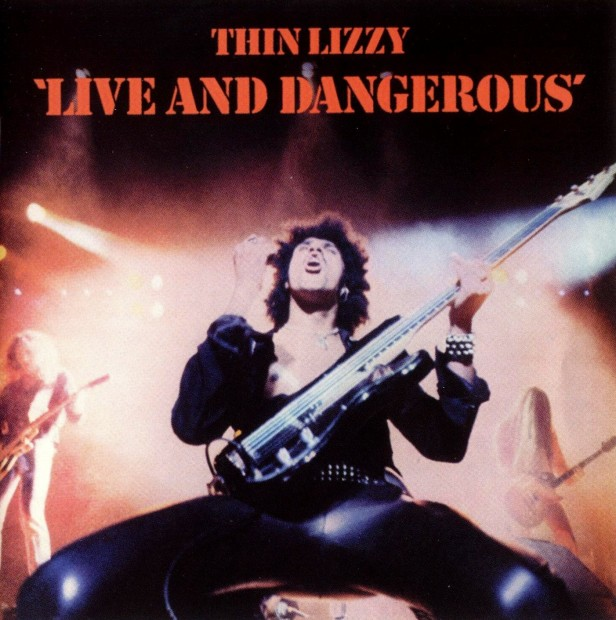 Thin-Lizzy-Live-And-Dangerous