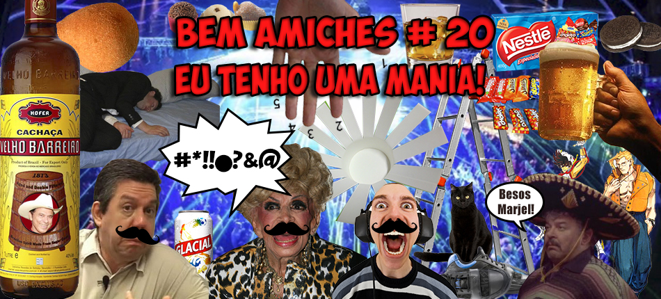bemamiches 20