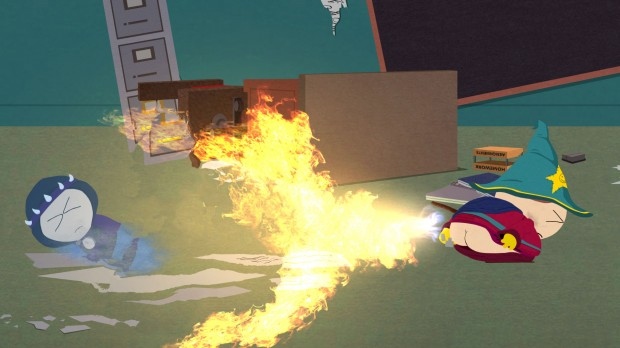 South-Park-The-Stick-of-Truth-9