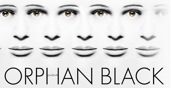 Review-OrphanBlack-NS-00