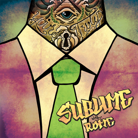 Sublime-with-Rome-Yours-Truly-COVER
