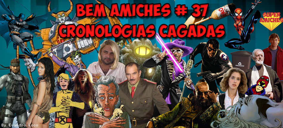 Bem Amiches 37