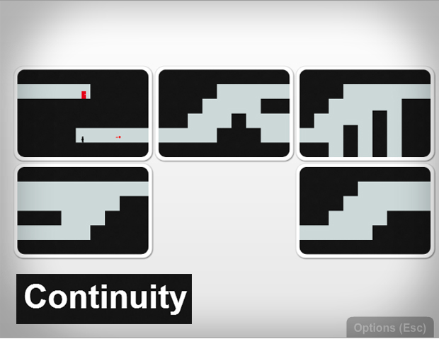 Continuity2