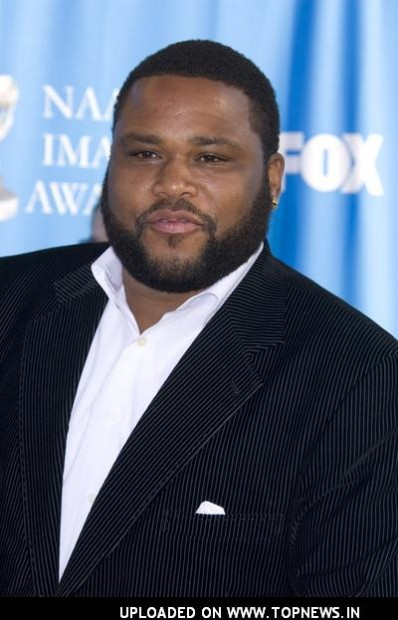 Anthony-Anderson1