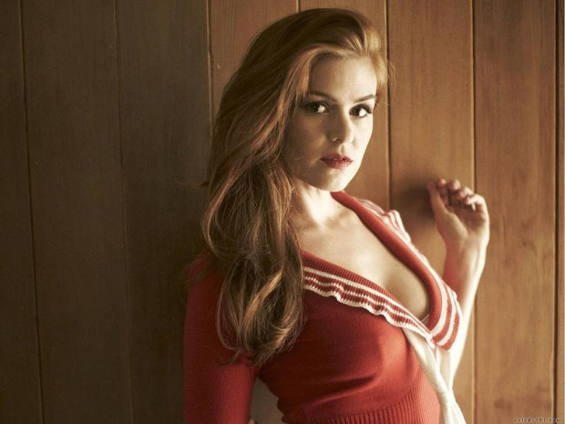isla-fisher-portable