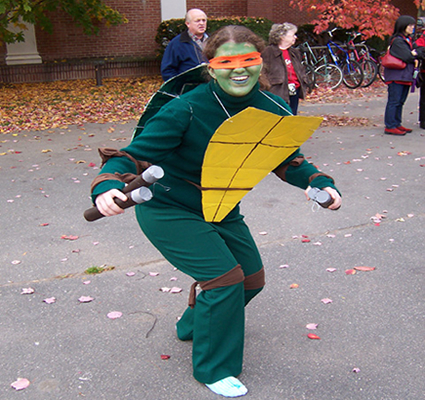 teenage-mutant-ninja-turtle-cosplay-costume-1