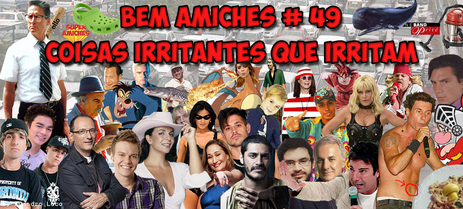 Bem Amiches 49