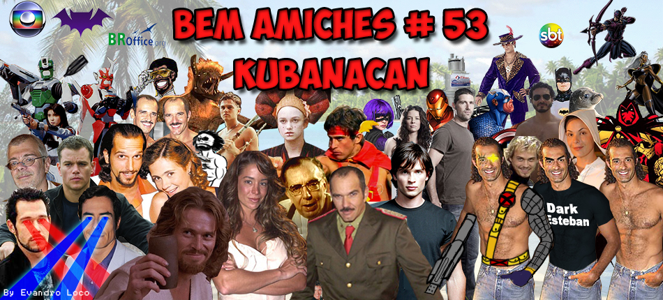 Bem Amiches 53