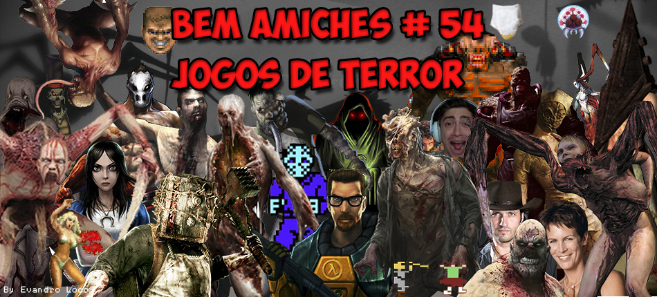 Bem Amiches 54