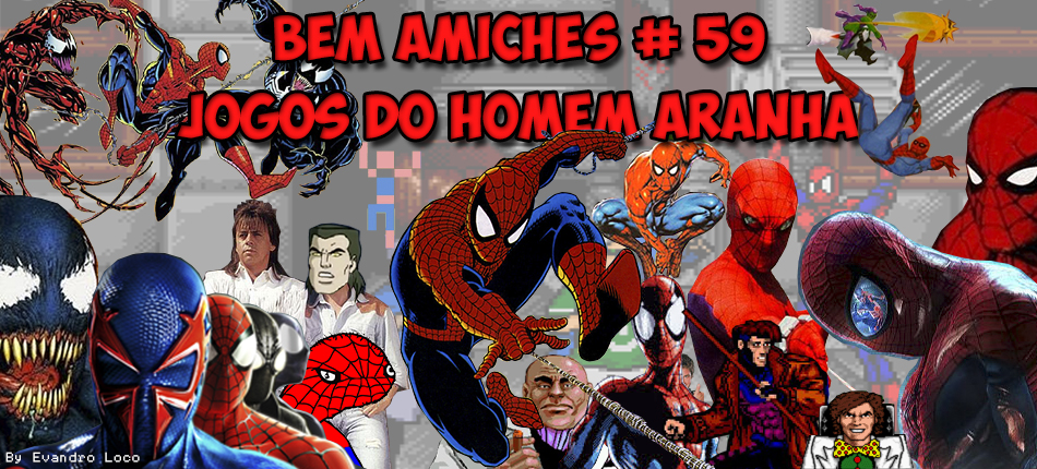 Bem Amiches 59