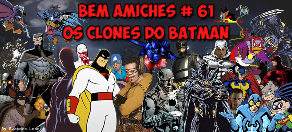 Bem Amiches 61
