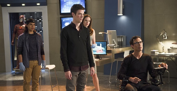 The-Flash-season-1-episode-2-airs-tonight