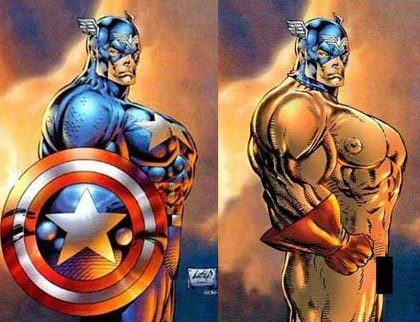 liefeld