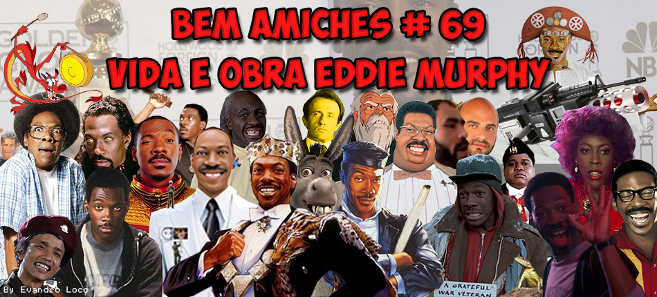 Bem Amiches 69