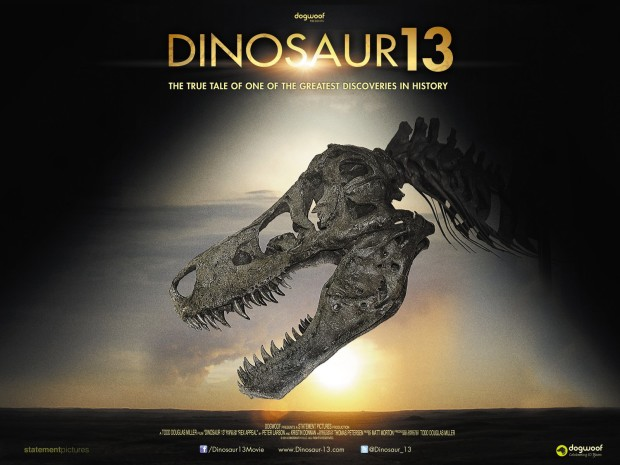 Dinosaur_13_poster_Dogwoof_Documentary_1600_1200_85