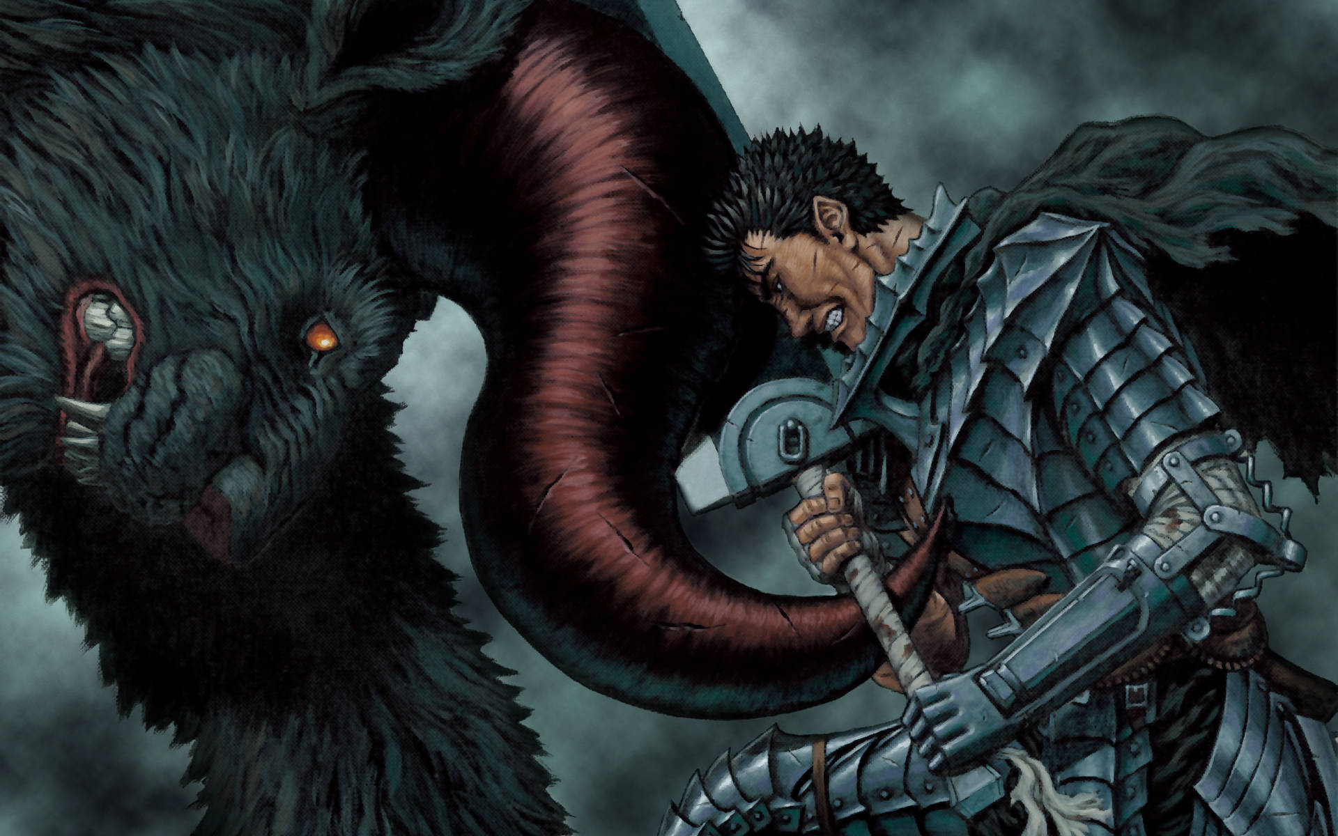 berserk-1920-1200-wallpaper