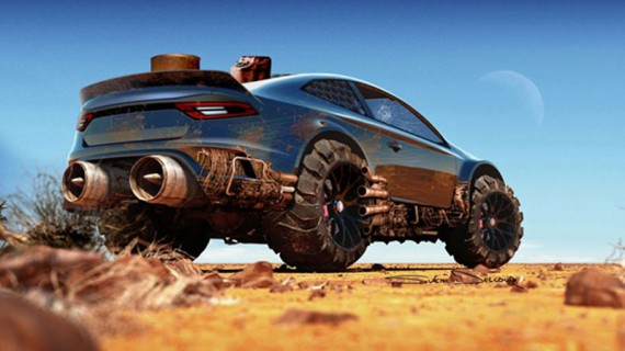 ford-mad-max-concepts-06-570x320