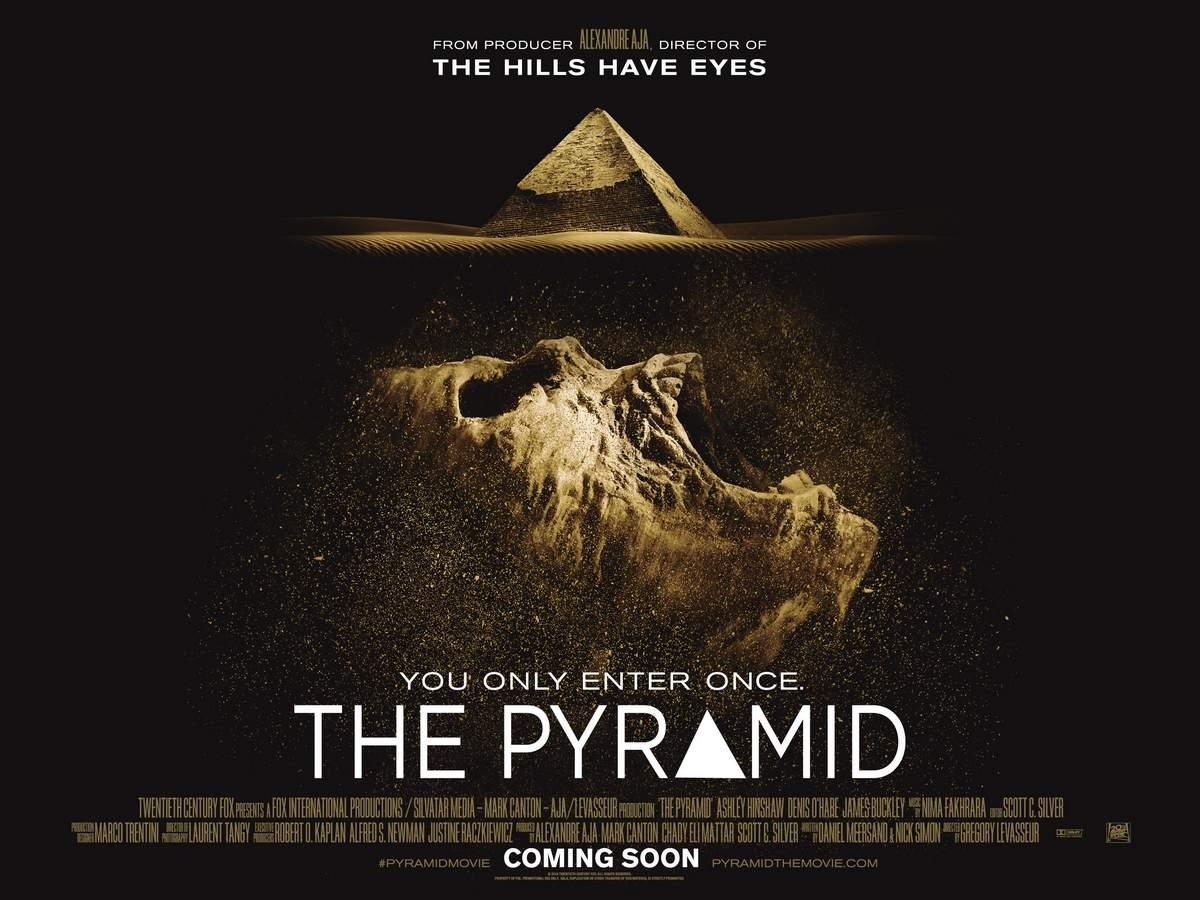 the-pyramid-quad-poster