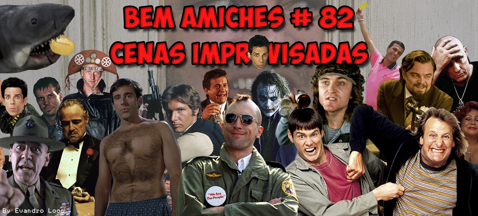 Bem Amiches 82