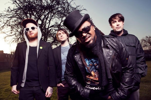 Skindred-are-confirmed-for-Download-Festival-2012.-Photo-by-Tom-Barnes.