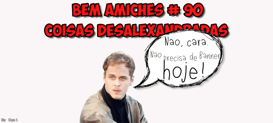 Bem-Amiches-90