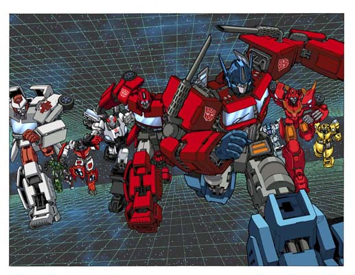 Transformers_Ongoing_Issue1_artSMALL