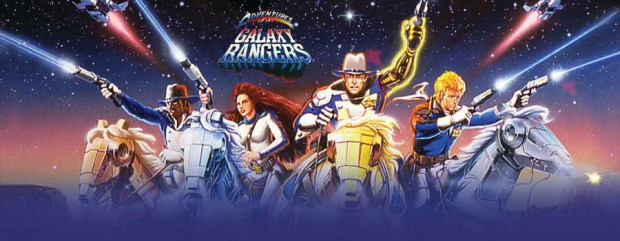 adventures-of-the-galaxy-rangers