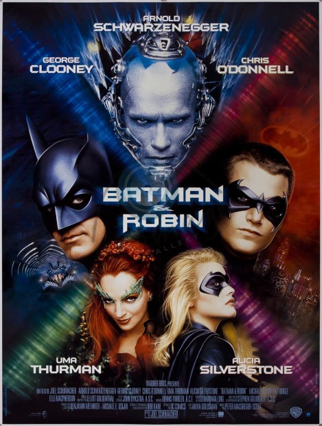 Batman-Robin-1997