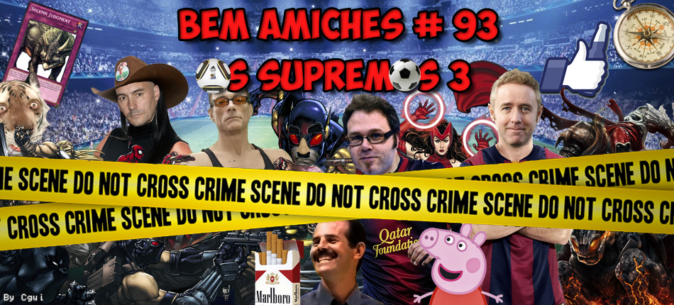 Bem-Amiches-93