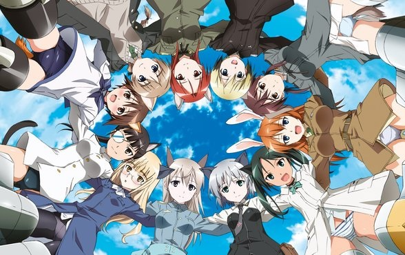 Strike-Witches-1