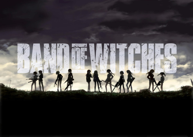 band_of_witches_wallpaper_by_ioriasakura18-d3z4ta3