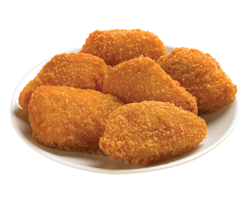 chicken-nuggets-chicken