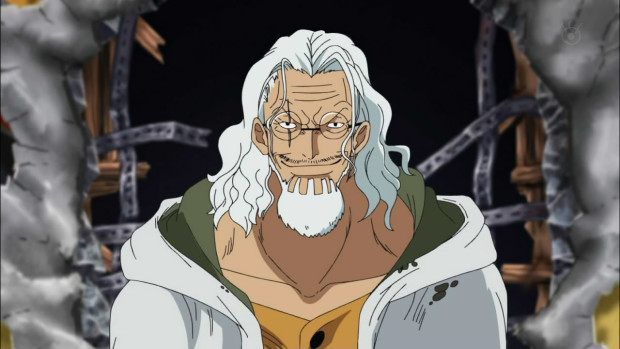 silvers_rayleigh