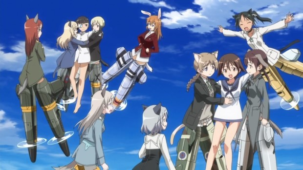 strike-witches-shared-photo-unknown-1937194909